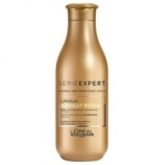 Фото L'Oreal Professionnel Absolut Repair Lipidium Conditioner - Смываемый уход для сильно поврежденных волос, 200 мл
