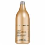 Фото L'Oreal Professionnel Absolut Repair Lipidium Shampoo - Шампунь для сильно поврежденных волос, 1500 мл