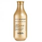 Фото L'Oreal Professionnel Absolut Repair Lipidium Shampoo - Шампунь для сильно поврежденных волос, 300 мл