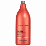 Фото L'Oreal Professionnel Expert Inforcer Anti-Breakage Shampoo - Шампунь укрепляющий против ломкости волос, 1500 мл