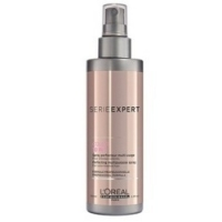 L'Oreal Professionnel Expert Vitamino Color AOX Infinite - Мультифункциональный спрей 10 в 1, 190 мл