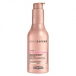 L'Oreal Professionnel Expert Vitamino Color AOX Leave in Cream - Крем-уход смягчающий, 150 мл