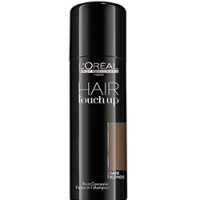 Купить L'Oreal Professionnel Hair Touch Up Dark Blonde - Профессиональный консилер для волос Темный Блондин, 75 мл.