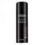 L'Oreal Professionnel Hair Touch Up Light Brown - Профессиональный консилер для волос Светло-Коричневый, 75 мл.