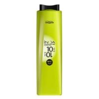 Купить L'Oreal Professionnel Inoa - Иноа ODS2 оксидент 3% (10 волюм) 1000 мл, Красители для волос
