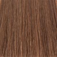 Купить L'Oreal Professionnel Inoa - Краска для волос Иноа 7.13 Блондин пепельный золотистый 60 мл, Красители для волос