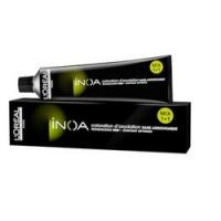 LOreal Professionnel Inoa Mix Green - Концентрированный усилитель цвета, зеленый, 60 г.<br>