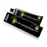 L'Oreal Professionnel Inoa Ods2 Clear - Краска для волос, прозрачный, 60 г.