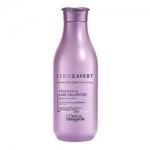 Фото L'Oreal Professionnel Liss Unlimited Prokeratin Conditioner - Смываемый уход для гладкости непослушных волос, 200 мл