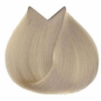 LOreal Professionnel Majirel - Краска для волос 10.12, Очень очень светлый блондин пепельно-перламутровый, 50 мл.<br>