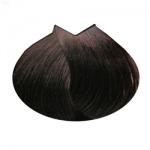 Фото L'Oreal Professionnel Majirel - Краска для волос 4.35 Шатен золотистый красное дерево, 50 мл