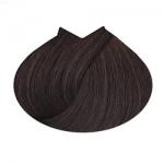 Фото L'Oreal Professionnel Majirel - Краска для волос 5.12 Светлый шатен пепельно-перламутровый, 50 мл