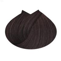 Купить L'Oreal Professionnel Majirel - Краска для волос 5.12 Светлый шатен пепельно-перламутровый, 50 мл