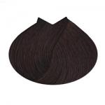 Фото L'Oreal Professionnel Majirel - Краска для волос 5.15 Светлый шатен пепельный красное дерево, 50 мл