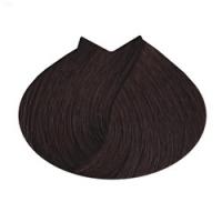 Купить L'Oreal Professionnel Majirel - Краска для волос 5.15 Светлый шатен пепельный красное дерево, 50 мл
