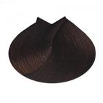 Фото L'Oreal Professionnel Majirel - Краска для волос 5.32 Светлый шатен золотистый-перламутровый, 50 мл