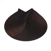 L'Oreal Professionnel Majirel - Краска для волос 5.32 Светлый шатен золотистый-перламутровый, 50 мл
