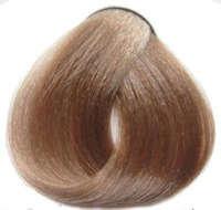 Купить L'Oreal Professionnel Majirel - Краска для волос 8.21, Светлый блондин перламутрово-пепельный, 50 мл.