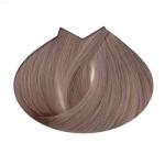 Фото L'Oreal Professionnel Majirel - Краска для волос 9.22 Очень светлый блондин глубокий перламутровый, 50 мл