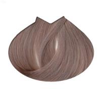L'Oreal Professionnel Majirel - Краска для волос 9.22 Очень светлый блондин глубокий перламутровый, 50 мл