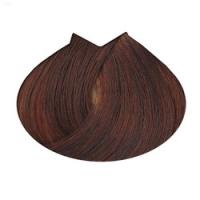 Купить L'Oreal Professionnel Majirel - Краска для волос Мажирель 6.34 Тёмный блондин золотисто-медный 50 мл, Красители для волос