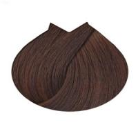 Купить L'Oreal Professionnel Majirel - Краска для волос Мажирель 7.13 Блондин пепельно-золотистый 50 мл, Красители для волос
