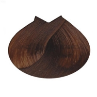 Купить L'Oreal Professionnel Majirel - Краска для волос Мажирель 8.31 Светлый блондин золотисто-пепельный 50 мл