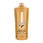 Фото L'Oreal Professionnel Mythic Oil - Шампунь для нормальных и тонких волос, 1000 мл.