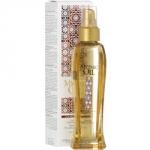 L'Oreal Professionnel Mythic Oil Colour Glow Oil - Масло-сияние для окрашенных волос, 100 мл