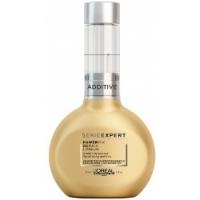 L'Oreal Professionnel PowerMix Absolut Lipidium - Концентрат для восстановления волос, 150 мл