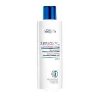 L'Oreal Professionnel Serioxyl Bodifying Conditioner For Natural - Смываемый уход (кондиционер) для натуральных волос, 1000 мл.