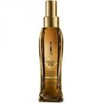 L'Oreal Professionnel Mythic Oil Rich Oil - Дисциплинирующее масло для непослушных волос, 100 мл