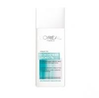 Купить L'oreal - Трио Актив Молочко для нормальной смешанной кожи Бесконечная Свежесть 200 мл