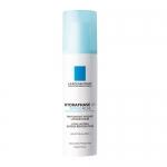 Фото La Roche Posay Hydraphase - Крем увлажняющий для сухой кожи, SPF20, 50 мл
