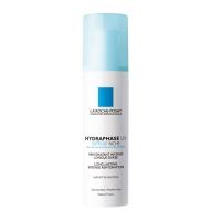 La Roche Posay Hydraphase - Крем увлажняющий для сухой кожи, SPF20, 50 мл