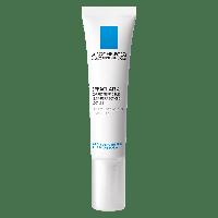 La Roche Posay Effaclar - Корректирующее средство локальное, 15 мл