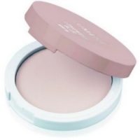 Lumene Blur SPF 15 - Крем-пудра устойчивая, преображающая, тон 0, 10 гр