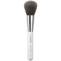 Lumene Brush №1 - Кисть для компактной и рассыпчатой пудры