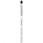 Фото Lumene Concealer Brush №04 - Кисть для кремовых и жидких консилеров