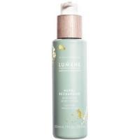 Купить Lumene Harmonia Nutri-Recharging Nurturing Body Lotion - Восстанавливающий питательный лосьон для тела, 200 мл