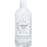 Фото Lumene Lahde Pure Arctic Miracle 3 In 1 Micellar Cleansing Water - Мицеллярная вода 3 в 1, 500 мл