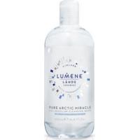 Купить Lumene Lahde Pure Arctic Miracle 3 In 1 Micellar Cleansing Water - Мицеллярная вода 3 в 1, 500 мл
