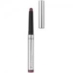 Фото Lumene Nordic Noir Longwear Eyeshadow Stick - Стойкие тени-карандаш, тон 4, 1,6 г