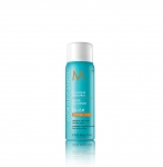 Фото Moroccanoil - Лак для волос сильной фиксации, 75 мл