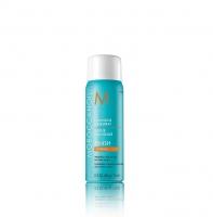 Moroccanoil - Лак для волос сильной фиксации, 75 мл фото