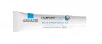 La Roche Posay Cicaplast - Бальзам-барьер для губ, 7.5 мл