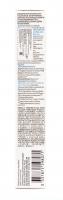 Купить La Roche Posay Effaclar - Крем-гель, Корректирующий для проблемной кожи, 40 мл