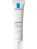 La Roche Posay Effaclar - Крем-гель, Корректирующий для проблемной кожи, 40 мл