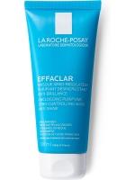 La Roche-Posay Effaclar Masque - Очищающая матирующая маска, 100 мл