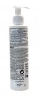 Купить La Roche-Posay Effaclar - Гель-крем очищающий, 200 мл., La Roche Posay